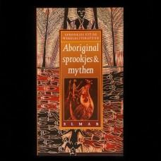 Aboriginal Sprookjes & Mythen