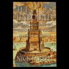 Helios Unbound