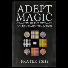 Adept Magic
