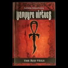 Vampyre Virtues