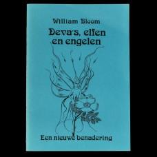 Deva's, Elfen en Engelen