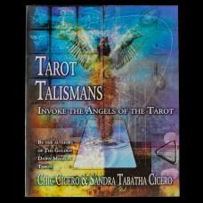 Tarot Talismans