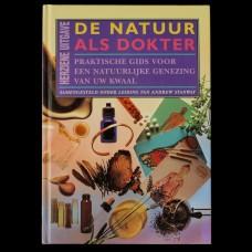 De Natuur als Dokter