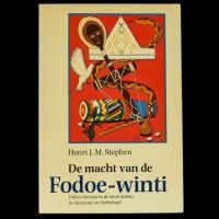 De Macht van de Fodoe-Winti