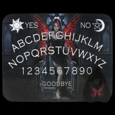 Ouija Bord Arachnafaria