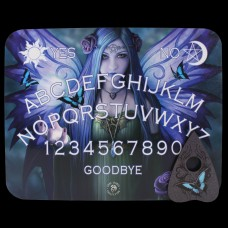 Ouija Bord Mystic Aura