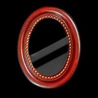 Zwarte Spiegel Pocketformaat