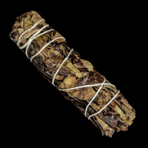 Yerba Santa Smudge Stick L
