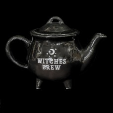 Theepot Ketel Witches Brew