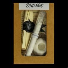 Witchkit - Wishing Vibes