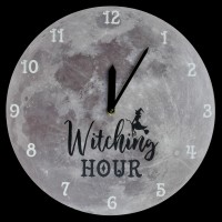 Klok Witching Hour
