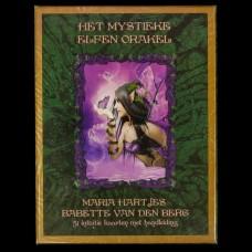 Het Mystieke Elfenorakel