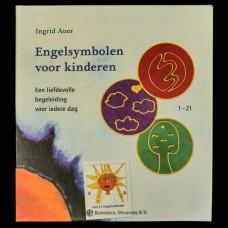 Engelsymbolen voor Kinderen
