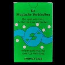 De Magische Verbinding / Het Orakel