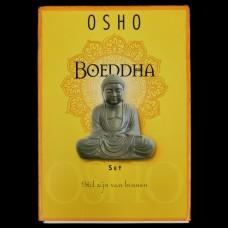 Boeddha Set