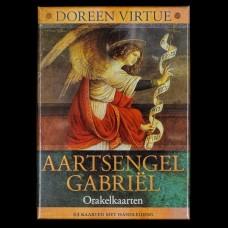 Aartsengel Gabriël