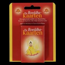 De Boeddha-kaarten