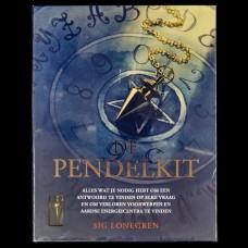De Pendelkit