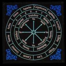Pendelkleed Astrologie