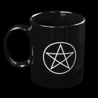Beker Pentagram