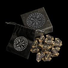 Luxe Runenset