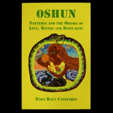 Oshun