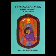 Yemoja / Olokun