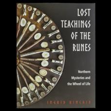Lost teachings of Runes
