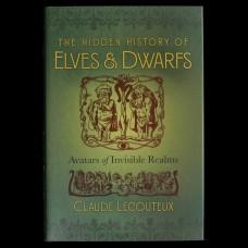 The Hidden History of Elves & Dwarfs
