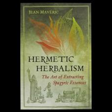 Hermetic Herbalism