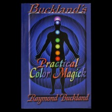 Buckland's Practical Color Magic