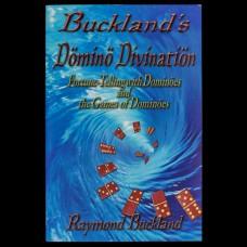 Buckland's Döminö Divinatiön