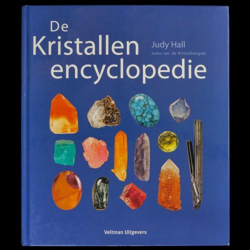 De Kristallen Encyclopedie