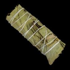 Eucalyptus Smudge Stick