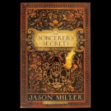 The Sorcerers's Secrets