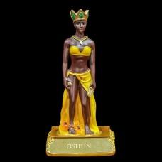 Beeldje Oshun