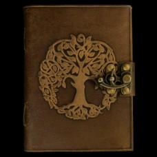 Leren Book Of Shadows Boom