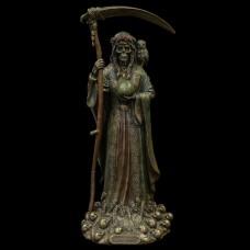 Beeld Santa Muerte