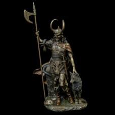 Beeld Loki