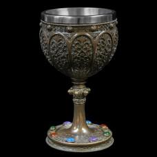 Kelk The Grail