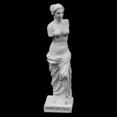 Beeldje Venus van Milo 10cm