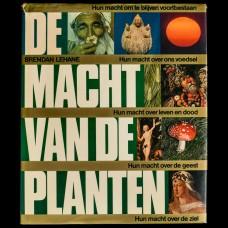 De Macht van de Planten