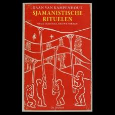 Sjamanistische rituelen