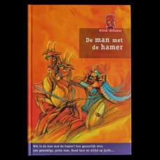 De Man met de Hamer