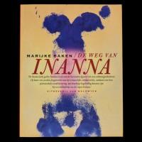 De Weg van Inanna