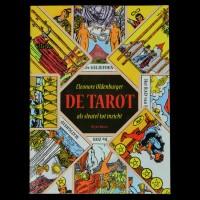 De Tarot als Sleutel tot Inzicht