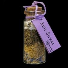 Amuletflesje Anti-Stress