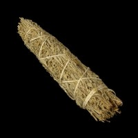 Liefde Smudge Stick