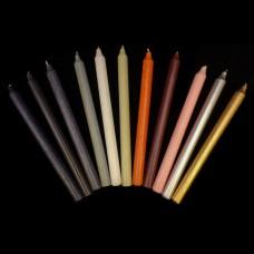 Dinerkaars Lang (verschillende kleuren beschikbaar)