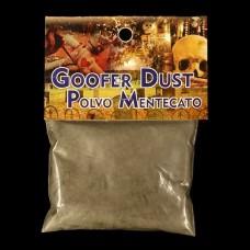 Goofer Dust